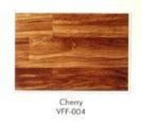 Cherry Laminate Wooden Flooring