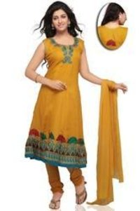 Indian Style Cotton Kurti