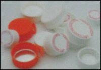 Plastic Bottles Caps And Closures