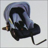 Carry Cot - Mm806