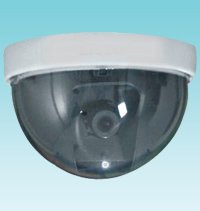 Vari Focal Camera ZCMA501
