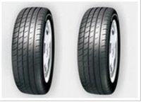 Car Tyre GF5000 185/55R15