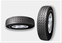 Car Tyre Bt3000 185/14c 195r14c