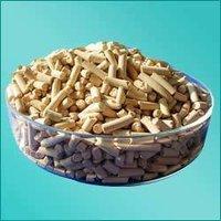 Ethanol Molecular Sieves
