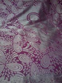 Brasso Pigment Print Fabrics