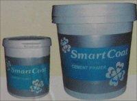 Smart Coat Cement Primer