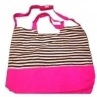 Ladies Eco Friendly Carry Bags