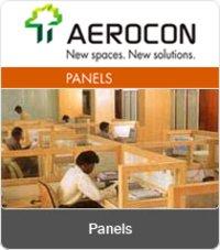 Aerocon Panels