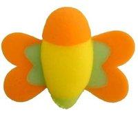 Helpful Foam Sponge Toys