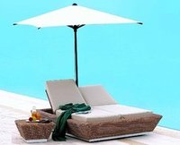 Stylish Day Bed