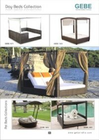 Stylish Day Beds