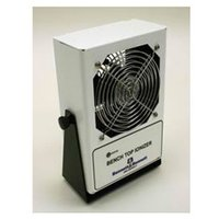 Bench Top Air Ionizers
