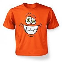 Kids Designer T-Shirt