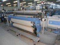 Used Sulzer Loom G6200