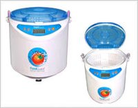 Food Purifier