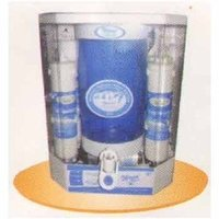 Wave Deluxe RO Water System