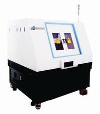 Laser Etching Machine (GST-CW01)