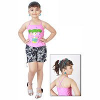Kids Party Wear Suits