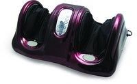 Electric Vibrating Foot Massage Machine