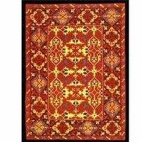 Classical Carpet