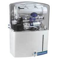 Iron Ore Water Purifier