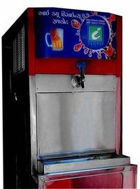 Soft Drink Dispenser Suppliers