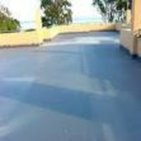 Anti Carbonation Coatings