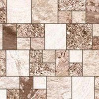 Perfect Finish Elevation Tiles