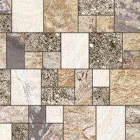 Splendid Look Elevation Tiles