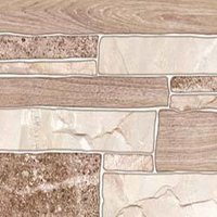 Elegant Look Elevation Tiles