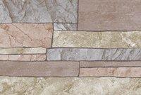 Stunning Polish Designer Elevation Tiles