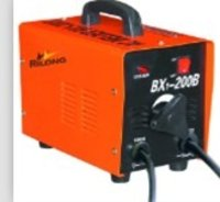 TRADITIONAL TRANSFORMER AC ARC PORTABLE WELDING MACHINE (BX1-B SEIRES)