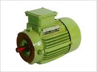 Intermittent Duty Motor