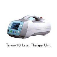 Advance Laser