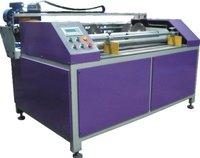Roller Transverse Cutting Machine