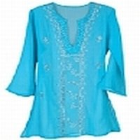 Ladies Designer Kurtas