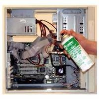 Vapor Phase Corrosion Inhibitor