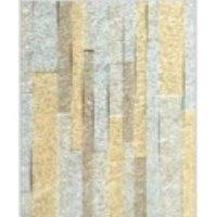 Stunning Design Elevation Tile