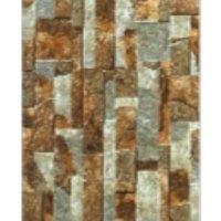 Beautiful Pattern Elevation Tile