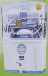 10 Stage Water Purifier