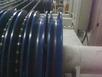 Wire Saw Grinding Machine