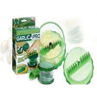 Garlic Dicer (Garlic Pro)