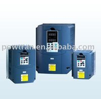 High Grade Variable Speed Drive
