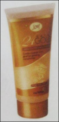 24 Carat Natural Glow Face Wash