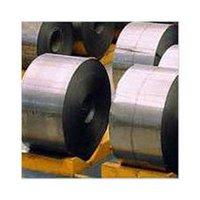 Nickel Alloy Titanium Sheets