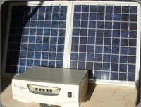 Mini Solar Inverter
