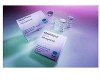 Mabthera Vial Drugs