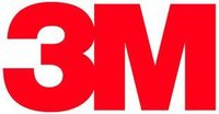 3m Abrasives Belt