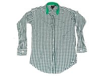 Modern Casual Shirts