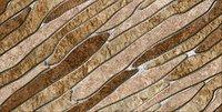 Elegant Digital Elevation Tiles